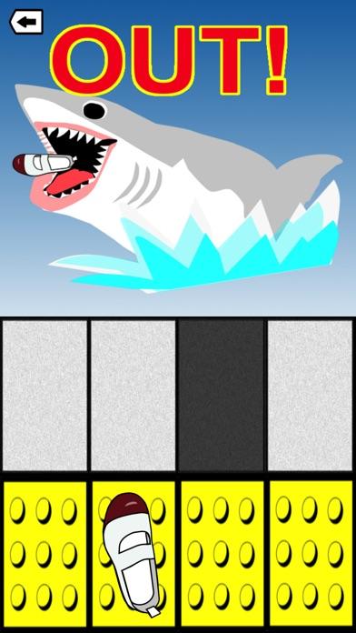 别碰白格子截图4