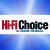 HiFi Choice