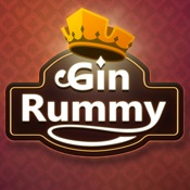 Gin Rummy   The Best Card Game Hack Deutsch Resources (Android/iOS) proof