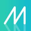 Mirrativ - スマホでゲーム実況・生配信