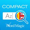 Diccionario Compacto Inglés-Español