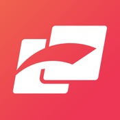 FotoSwipe: Dateiübertragung, Foto- und Video