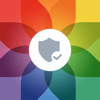 Private Photo Safe: Hide and Lock Photos & Videos Wiki