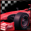 FX Racer Unlimited