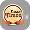 Pizza Timoo