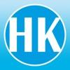 HK-ePaper