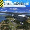 FAA Private Pilot Knowledge Test Prep