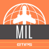 Milan Guide de Voyage et Touristique