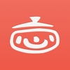 iCook 愛料理 - 超過140,000道, 每天都有新食譜
