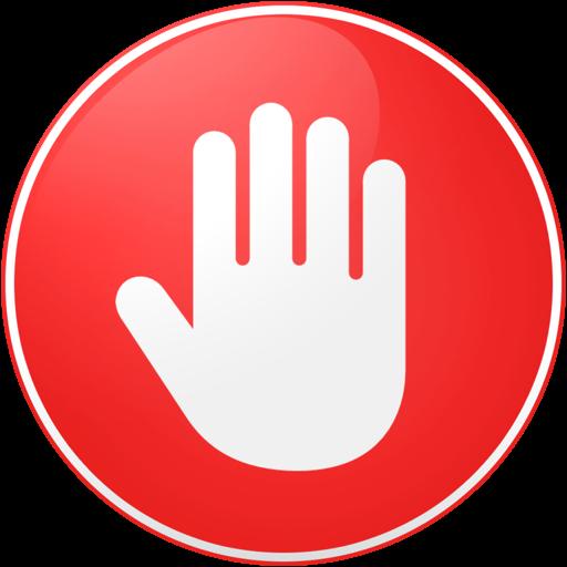 阻止互联网的图像 ( 快速浏览 ) For Mac
