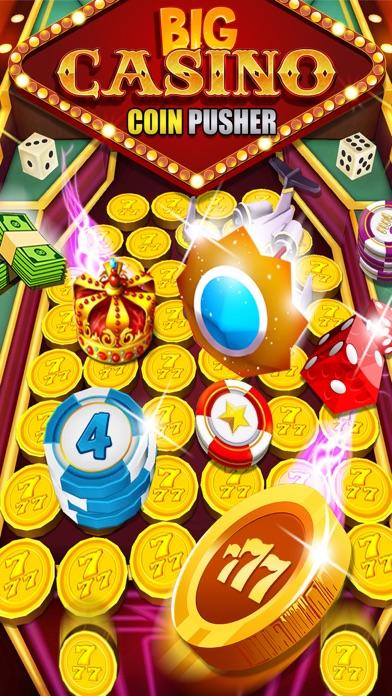 Follow coin app games - Etp coin ico houston