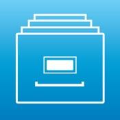 Files : Document & PDF Reader