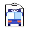 Yangon Bus Report
