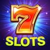 Casino Plus — Vegas Casino Slot Machines