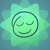 releaf app - medical cannabis & marijuana tracking