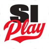 SI Play – Manage SIPlay or League Athletics Teams