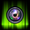 Light Effects PRO - 1 touch picture editor Wiki