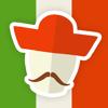 Mexico Emoji Wiki
