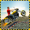 Impossible Track : Sky Bike Stunts 3D Wiki