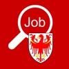 Jobbörse - Job finden in Südtirol