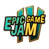 Epic Game Jam Wiki