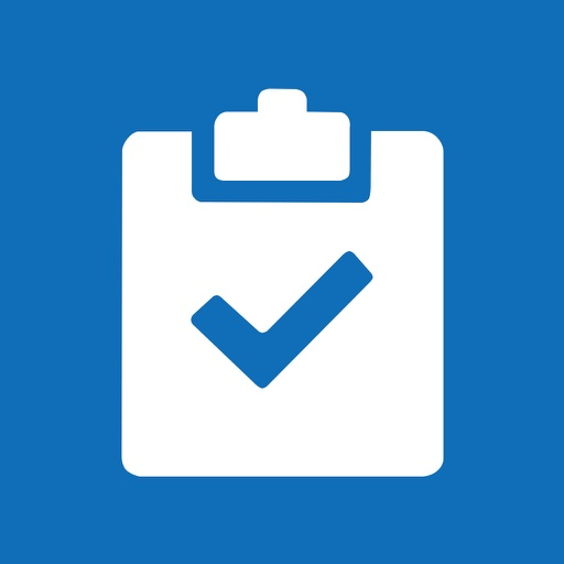 ez forms: checklist & audit compliance