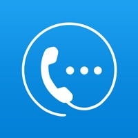 TalkU: Unlimited Calling and International Calls