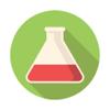 iFluid: secret keeper Wiki
