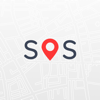 Netify Technology Ltd. - SOS APP artwork