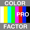 Color Factor Pro Wiki
