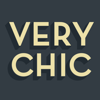VeryChic - Up to 70% off exclusive 4 & 5* hotels