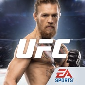 EA SPORTS UFC  Hack Gold  (Android/iOS) proof