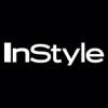 INSTYLE Magazine - Time Inc.