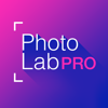 Photo Lab PRO HD: foto montaje, filtros para fotos