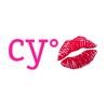 Cy MakeApp