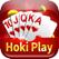 HokiPlay Capsa Susun