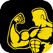 Fitness - フィットネス&ボディービルのための