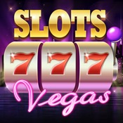 Slots   Classic Vegas Casino BEST Slot Game Hack Deutsch Coins (Android/iOS) proof