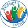 Ranpariya Parivar