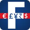 Kursy Walut Online Finansjer24