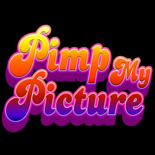 照片處理 Pimp My Picture