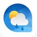 ウェザーメートプロ - 気象予報、レーダーマップ