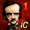 iPoe 1 - Experiencia inmersiva con Edgar Allan Poe