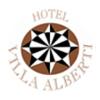 Villa Alberti Wiki