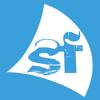 Sharkfare Wiki