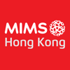 MIMS Hong Kong - Drug Information, Disease, News