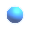 Breath Ball - Relaxation Exercise