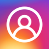 InstaFollowers: Follower Analysis for Instagram