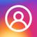 InstaFollowers: Follower Analysis for Instagram
