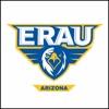 ERAU-AZ Women's Soccer